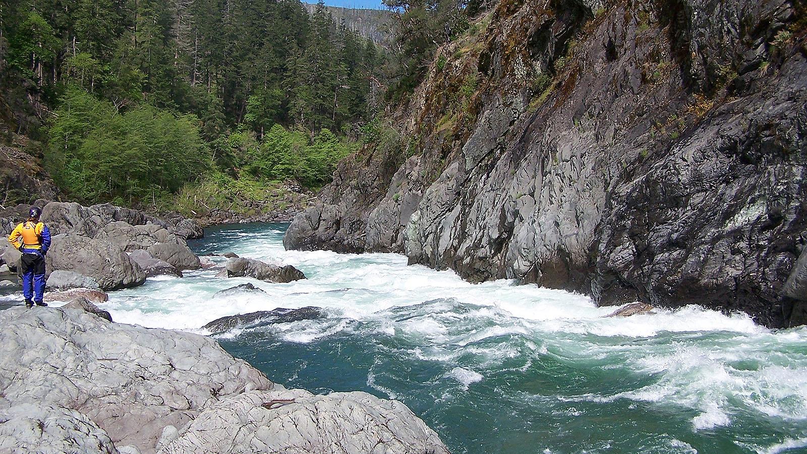 scouting-green-wall-rapid-illinois-river-arta-river-trips-h-web